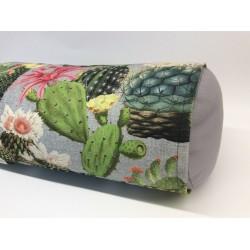 Nackenrolle Kaktus
