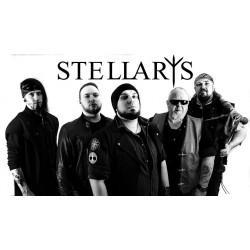 Stellarys
