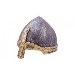 Helm Bogenschütze